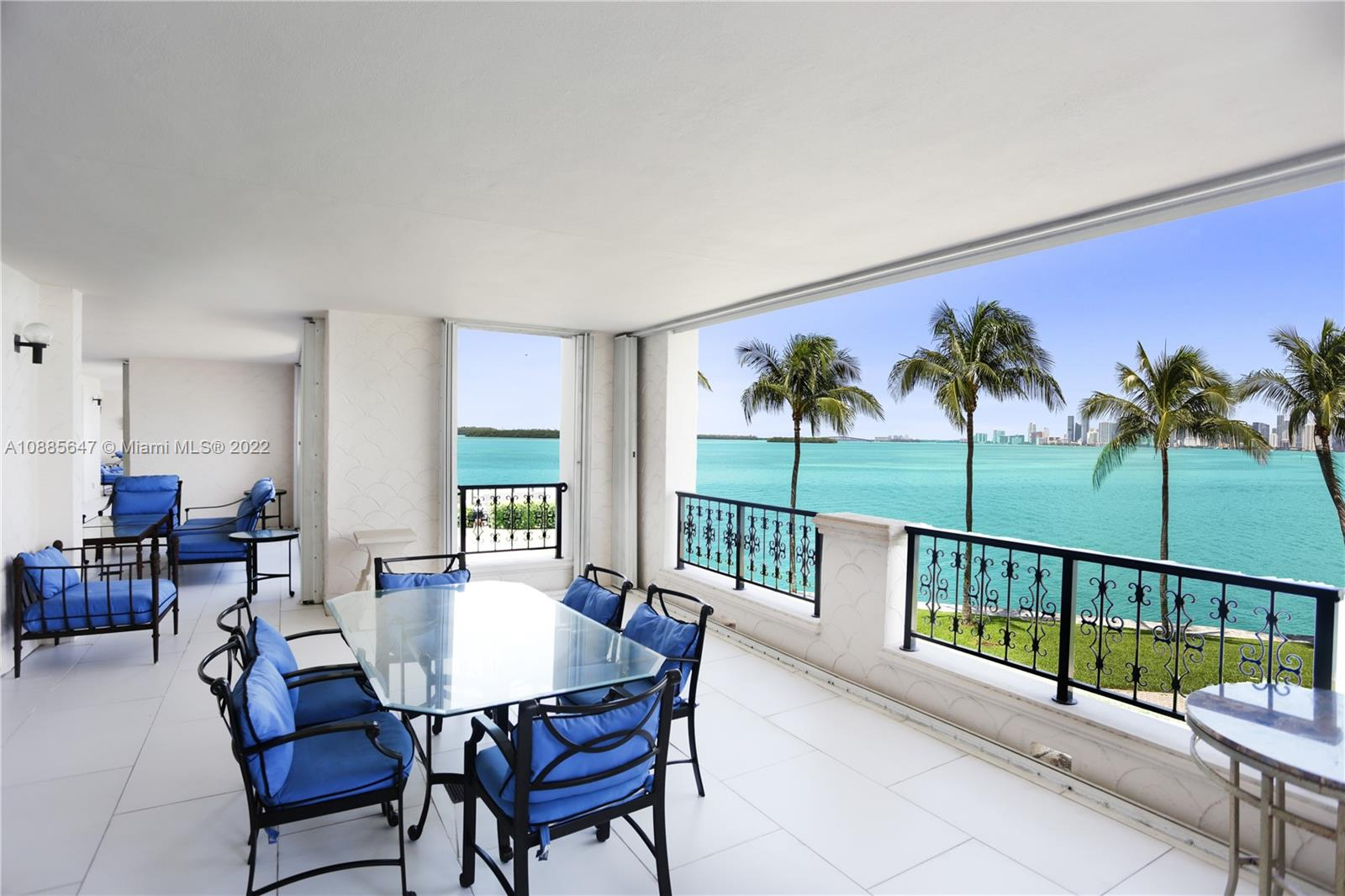 5322 Fisher Island Dr #5322 photo013