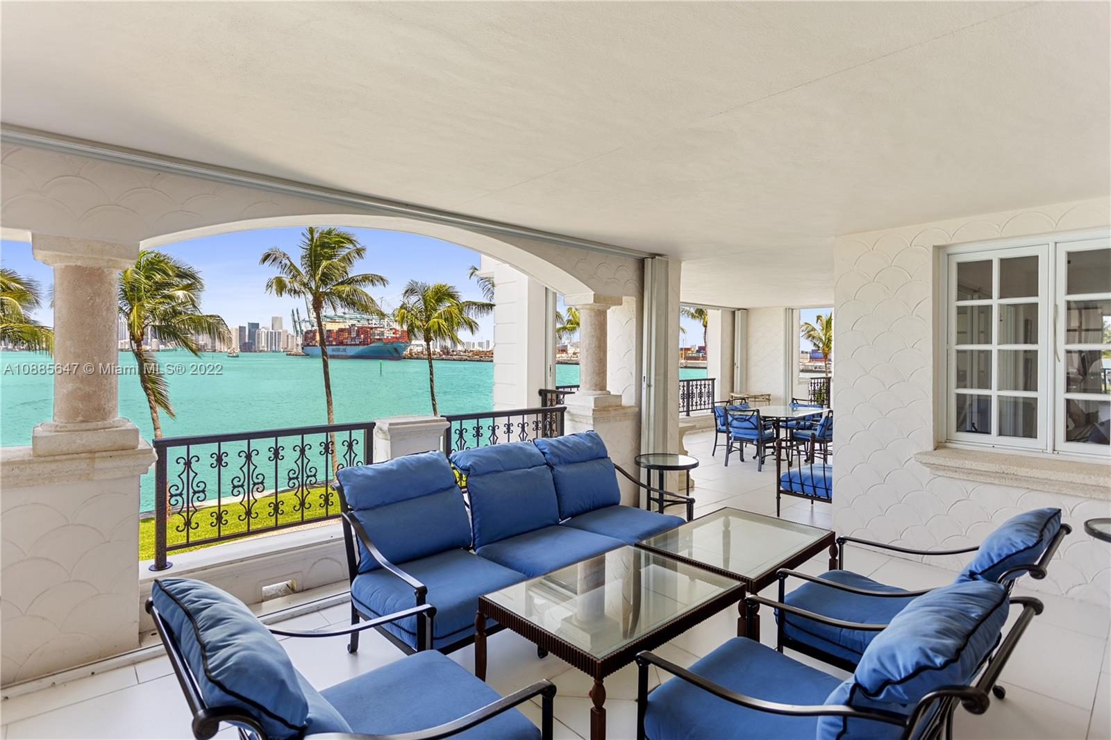 5322 Fisher Island Dr #5322 photo03