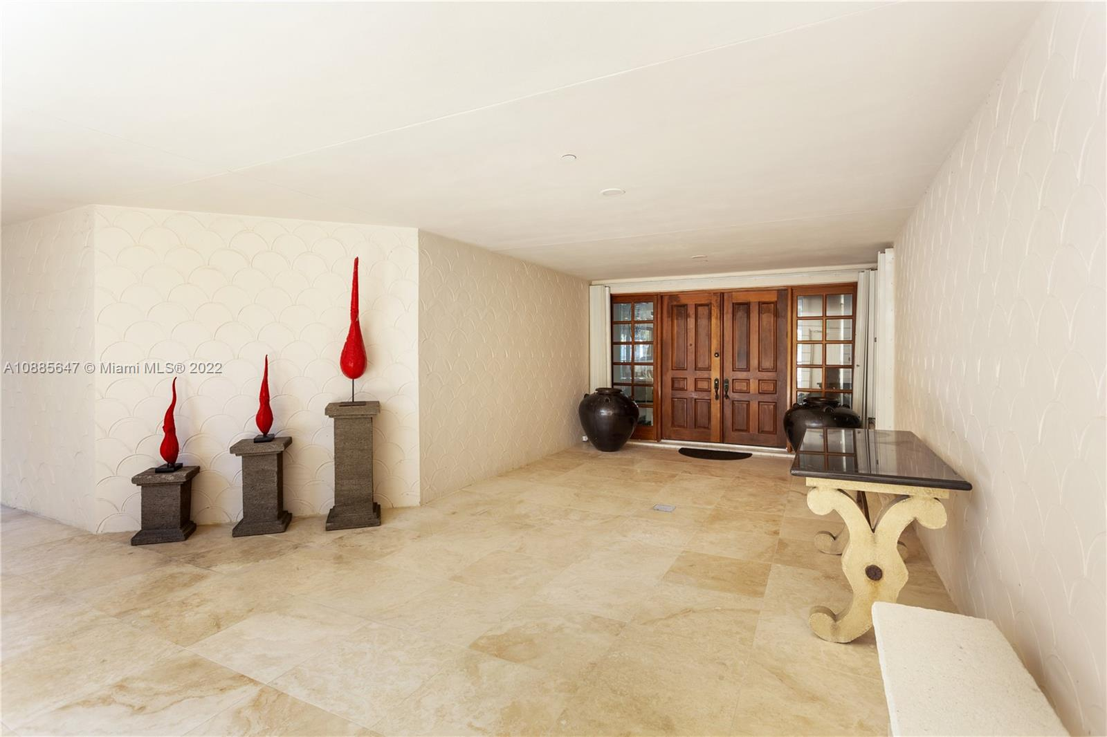 5322 Fisher Island Dr #5322 photo040