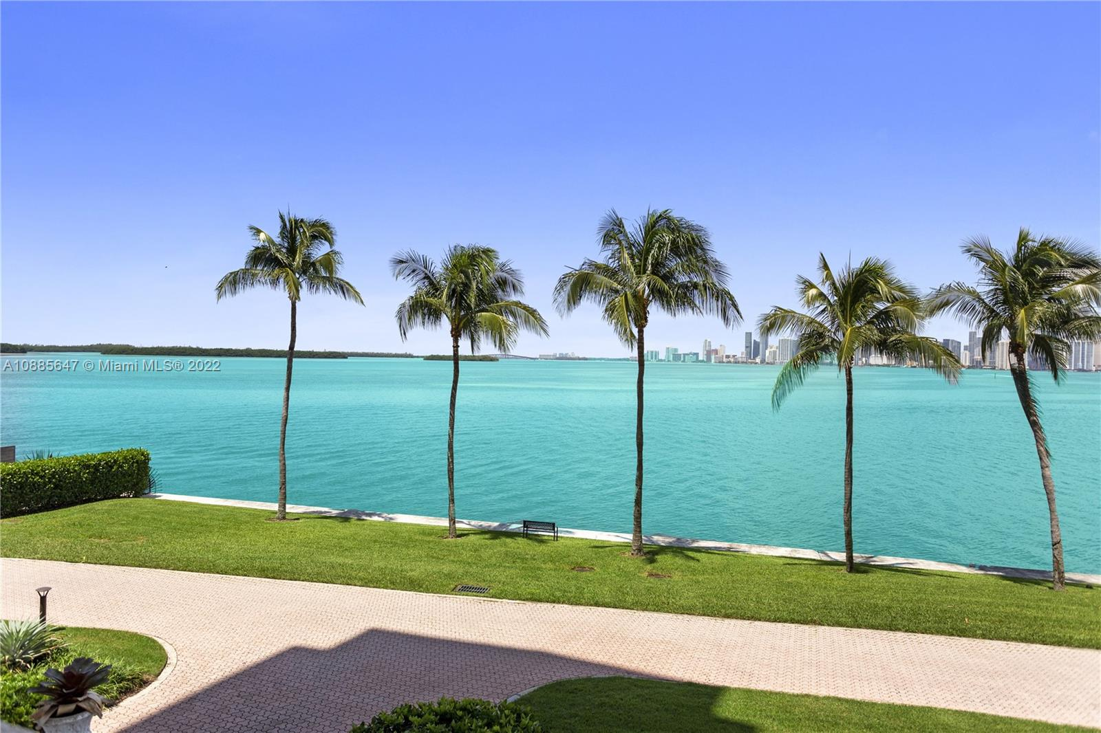 5322 Fisher Island Dr #5322 photo04