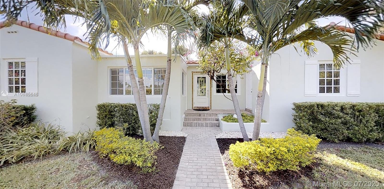 Miami Shores - 9500 N Miami Ave, Miami Shores, FL 33150