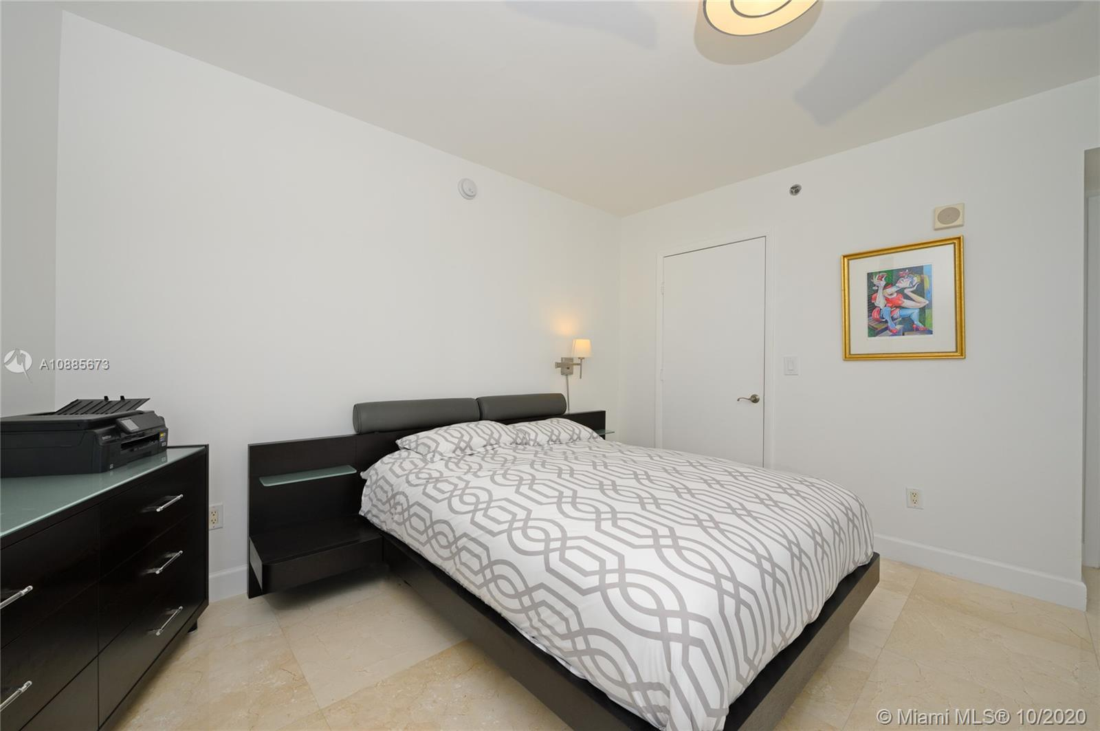 17201 Collins Ave #1508 photo016