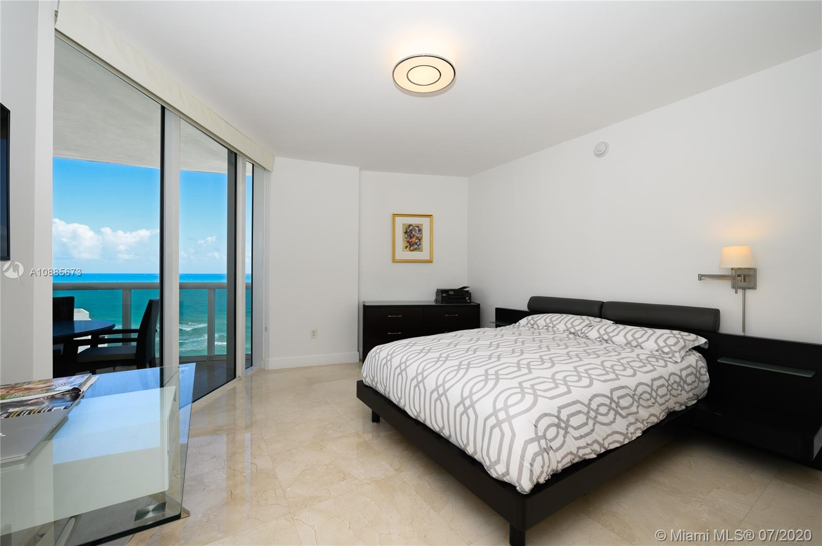 17201 Collins Ave #1508 photo015