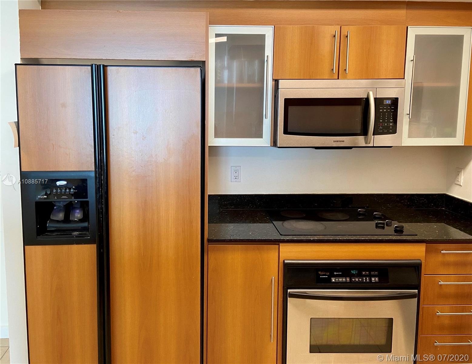 335 S Biscayne Blvd #4104 photo012