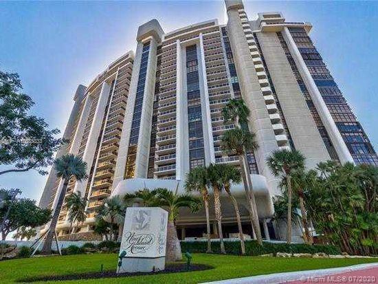 Nine Island Avenue #1715 - 9 Island Ave #1715, Miami Beach, FL 33139