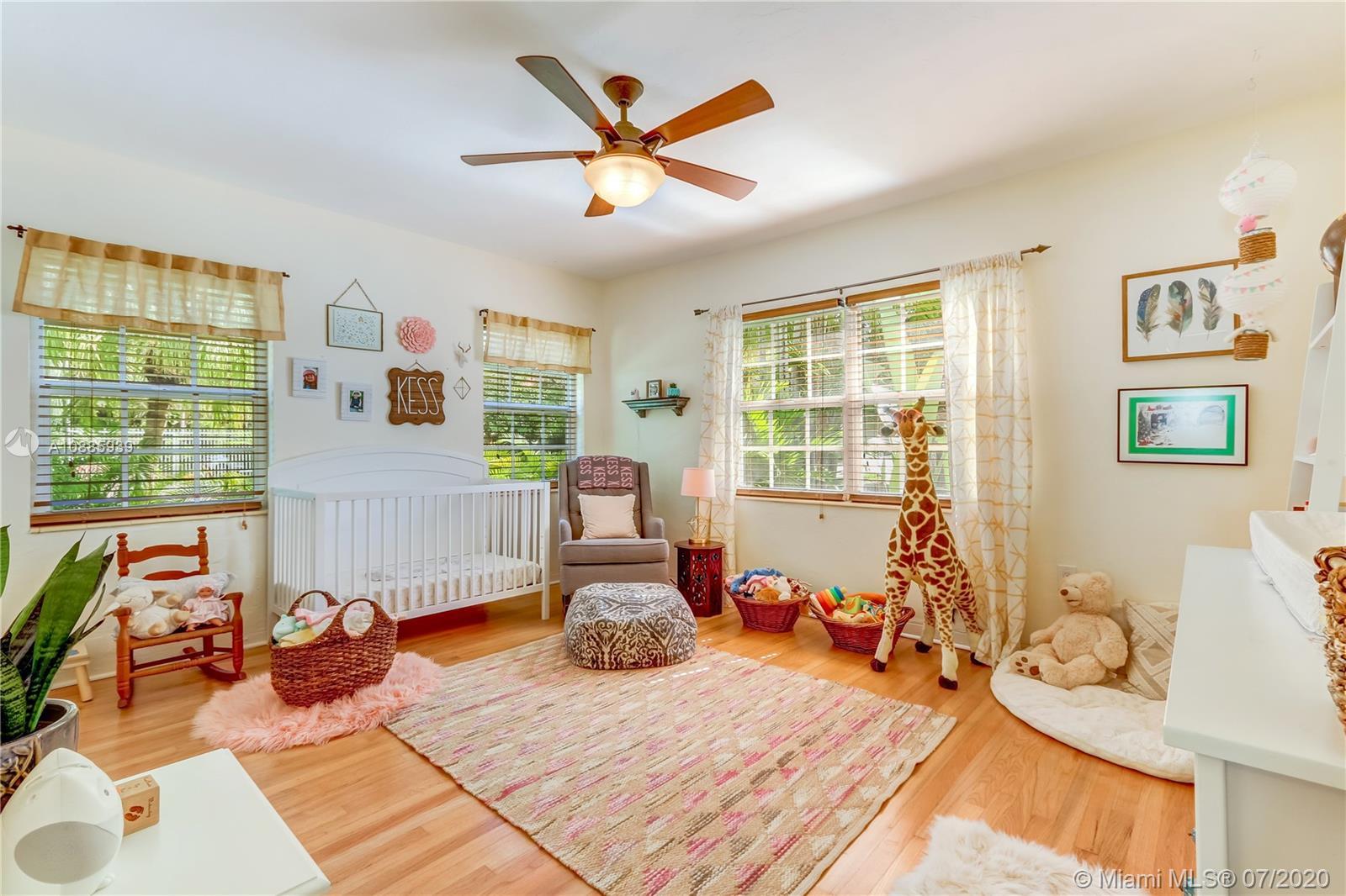 2201 Tequesta Way, Miami, Florida 33133, 3 Bedrooms Bedrooms, ,3 BathroomsBathrooms,Residential,For Sale,2201 Tequesta Way,A10885939