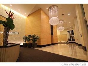 The Plaza on Brickell 1 #3301 - 950 BRICKELL BAY DR #3301, Miami, FL 33131