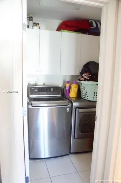 20852 NE 32nd Ave photo027