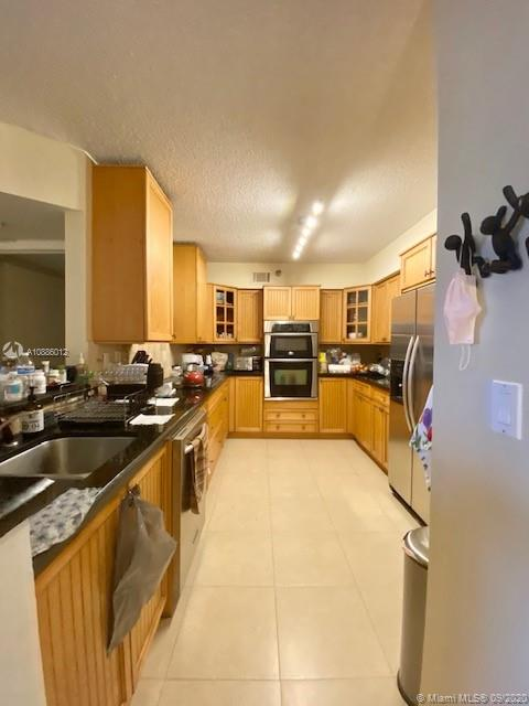 3530 Mystic Pointe Dr #1207 photo05