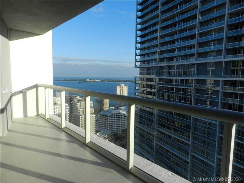 Photo of 475 Brickell Ave #4011 listing for Sale