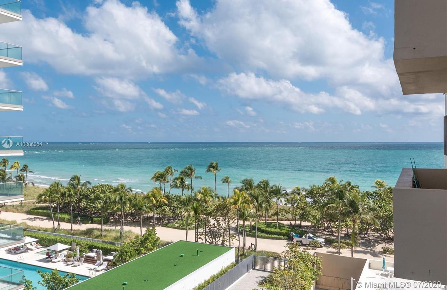 10185 Collins Ave #721 photo01