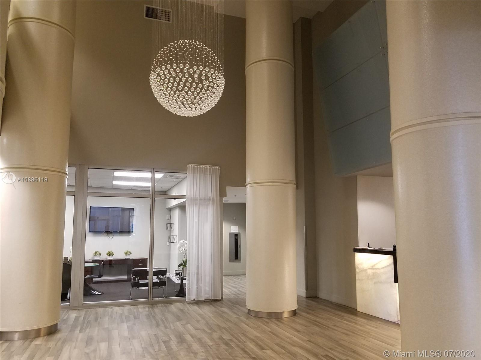 Opera Tower #3114 - 1750 N Bayshore Dr #3114, Miami, FL 33132