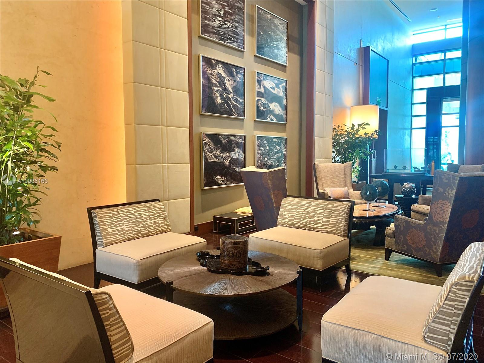 Photo of 10295 Collins Ave #1008 listing for Sale