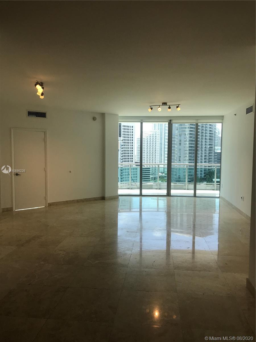 Wind by Neo #2302 - 350 S Miami Ave #2302, Miami, FL 33130