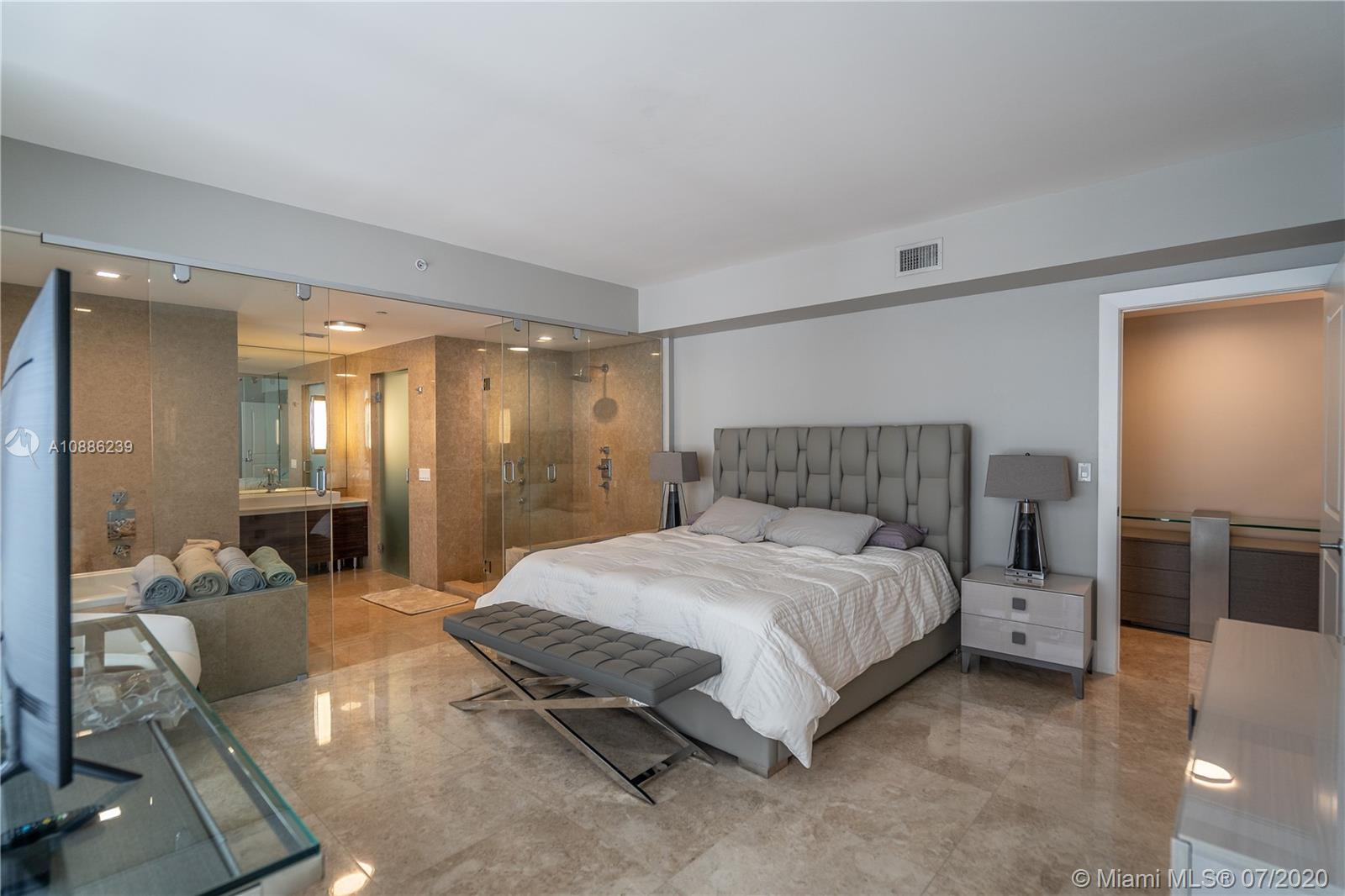 Photo of 3737 N Collins Ave #S-204 listing for Sale