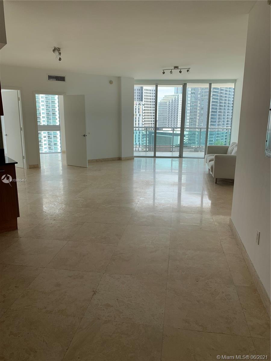 350 S Miami Ave #2302 photo020