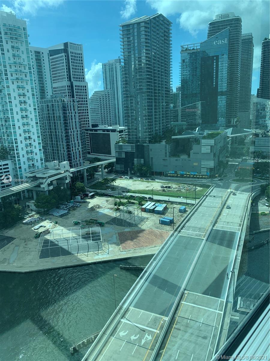 350 S Miami Ave #2302 photo09