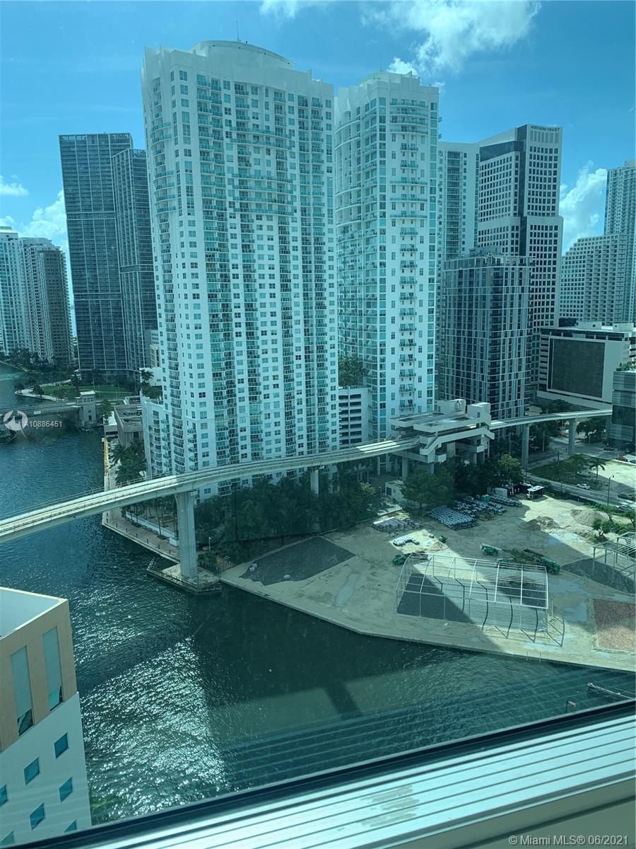 350 S Miami Ave #2302 photo08