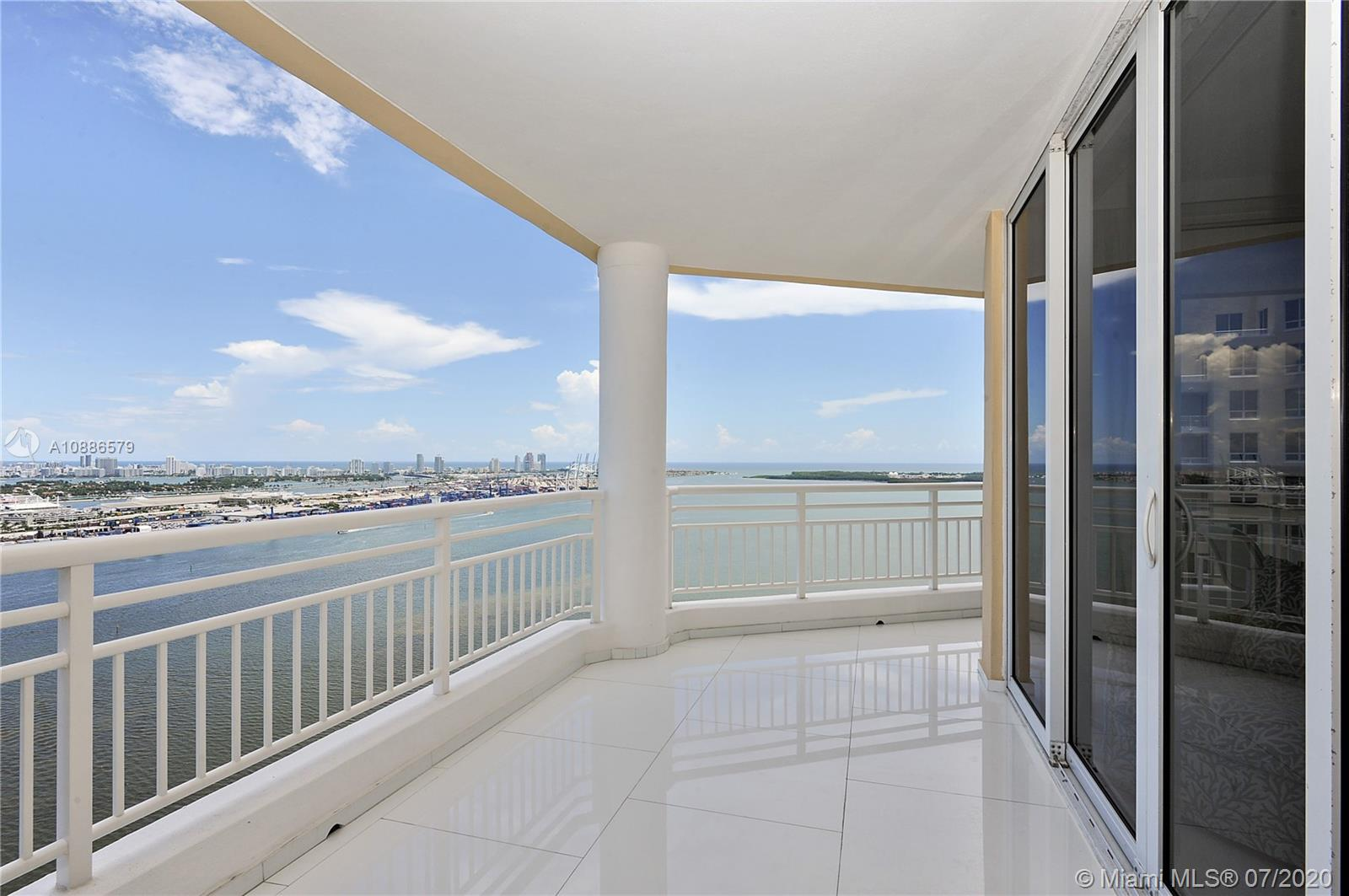 848 Brickell Key Dr #3601 photo018