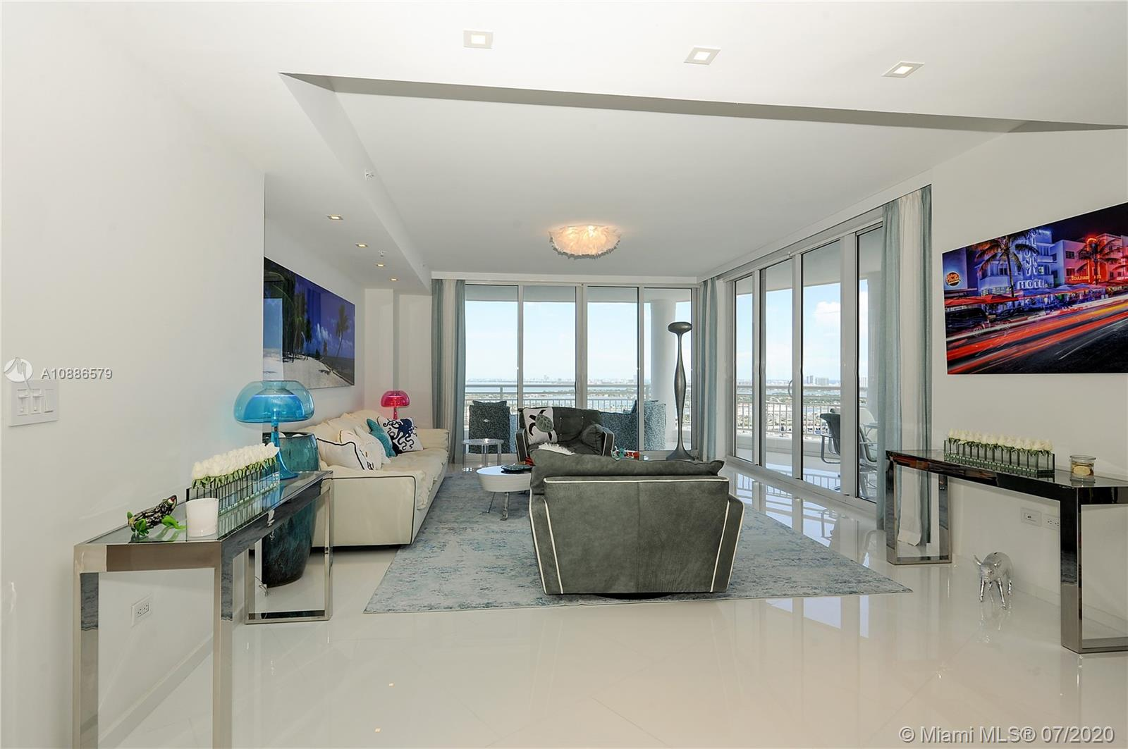 848 Brickell Key Dr #3601 photo04