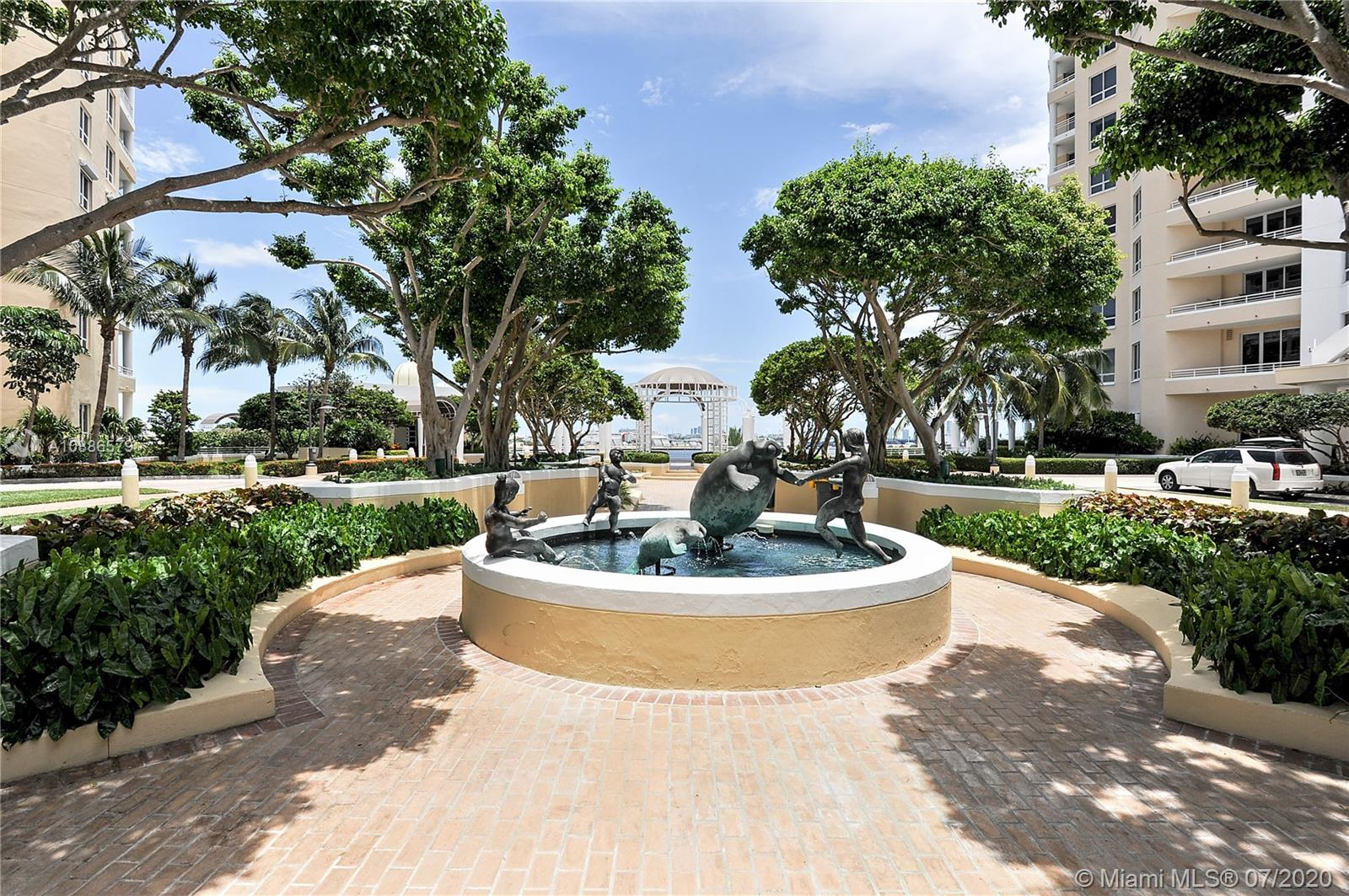848 Brickell Key Dr #3601 photo021