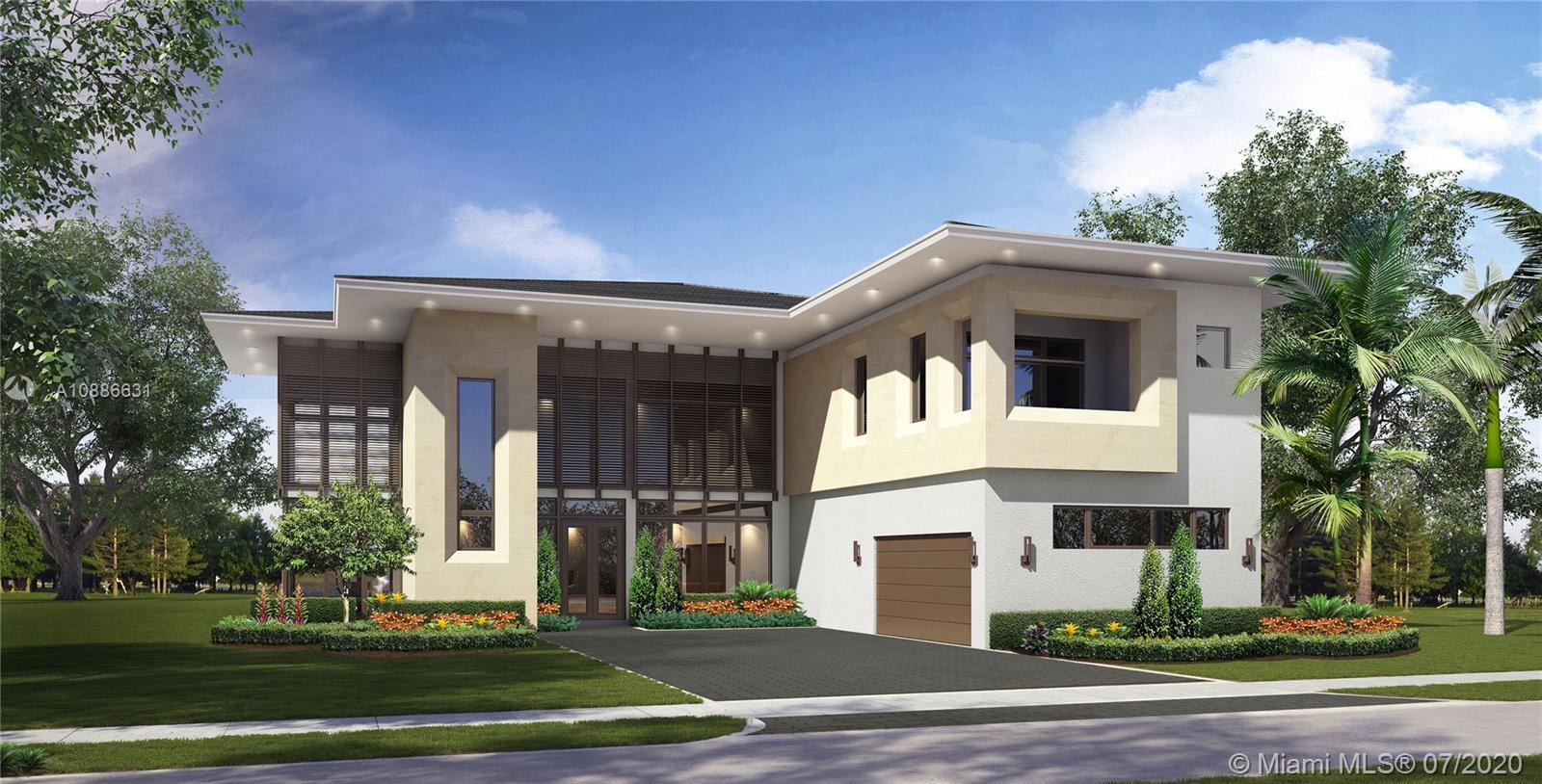 New River Estates - 1500 SW 149, Davie, FL 33326