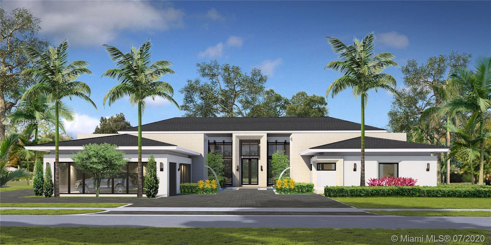 New River Estates - 1510 SW 149 TER, Davie, FL 33326