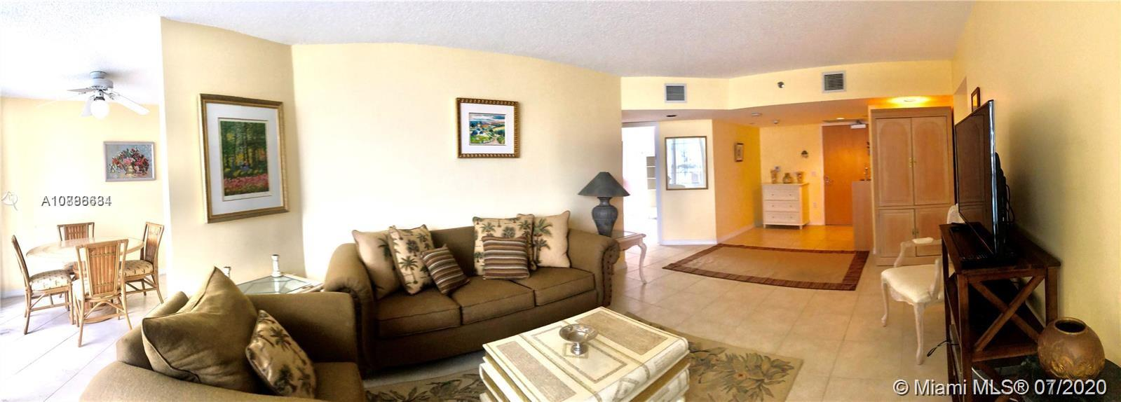 16445 Collins Ave #428 photo05