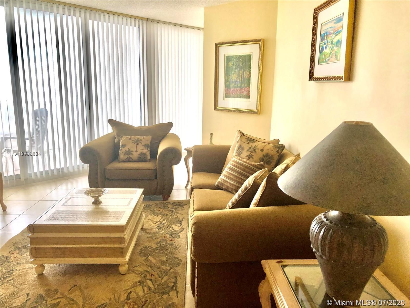 16445 Collins Ave #428 photo08