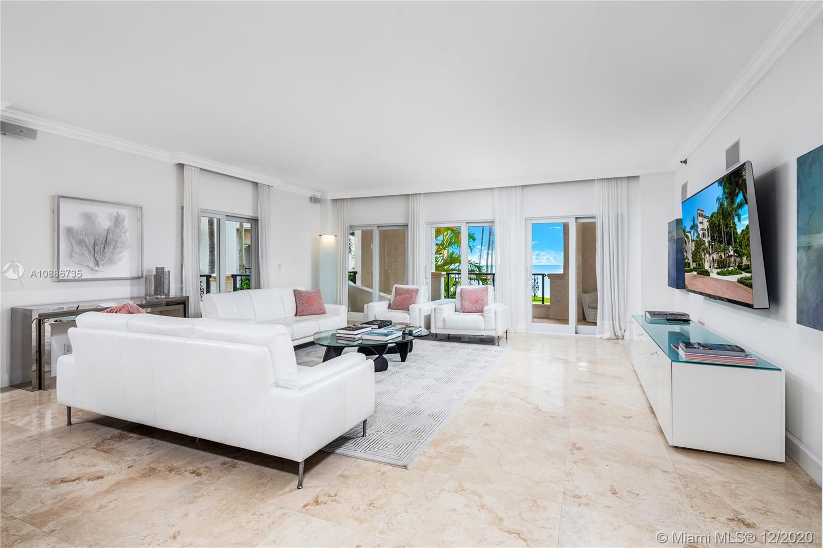 2321 FISHER ISLAND DR #4201 photo06
