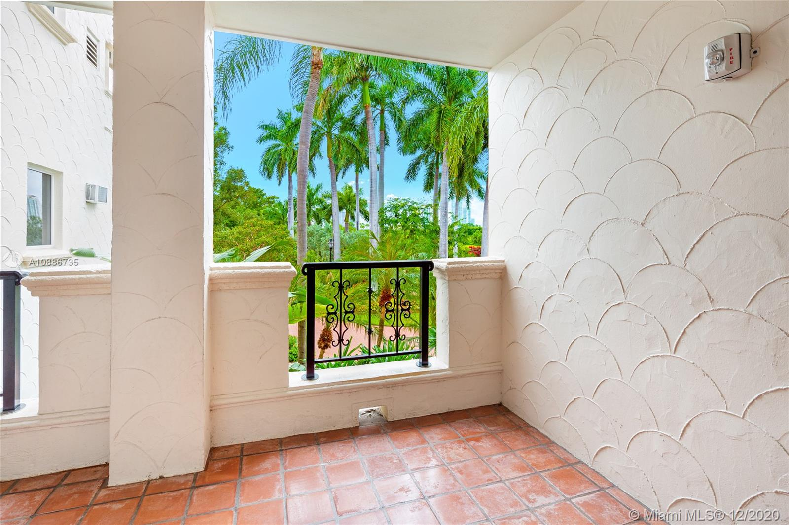 2321 FISHER ISLAND DR #4201 photo042