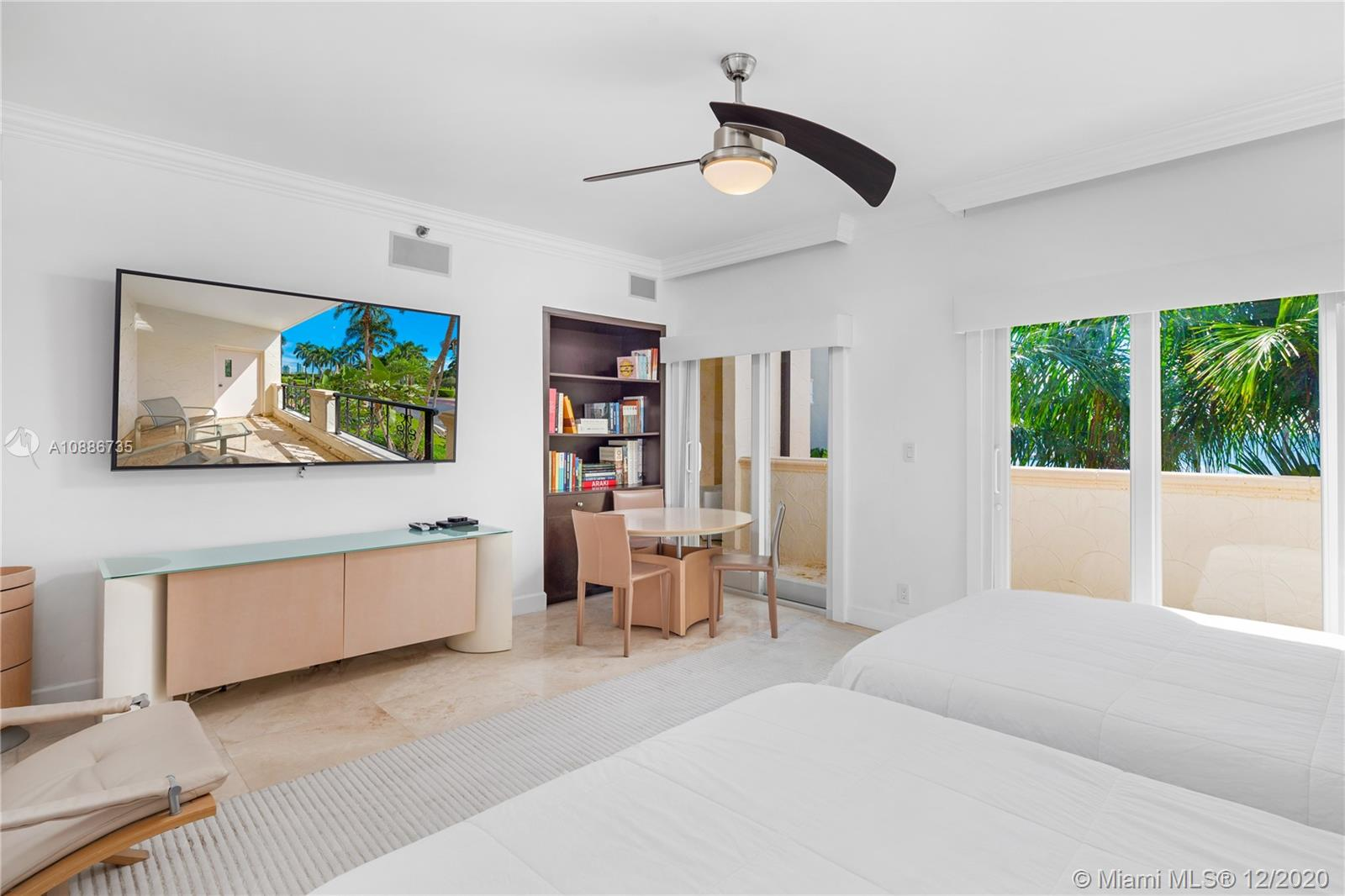 2321 FISHER ISLAND DR #4201 photo017