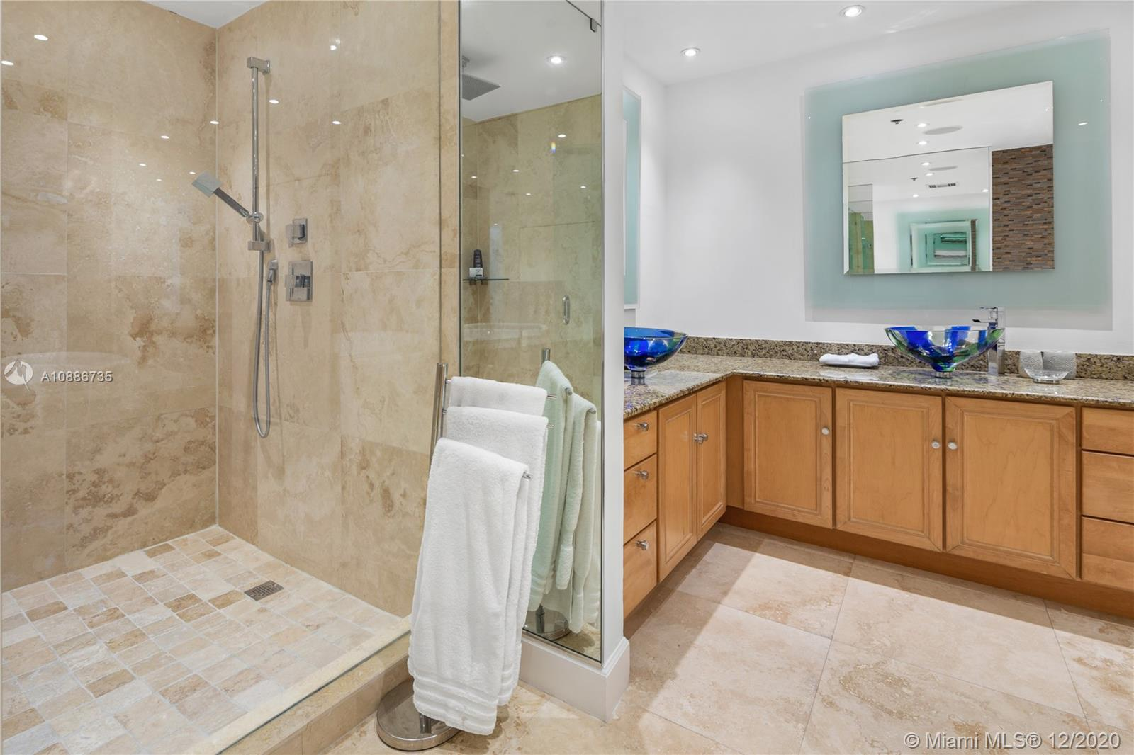 2321 FISHER ISLAND DR #4201 photo022