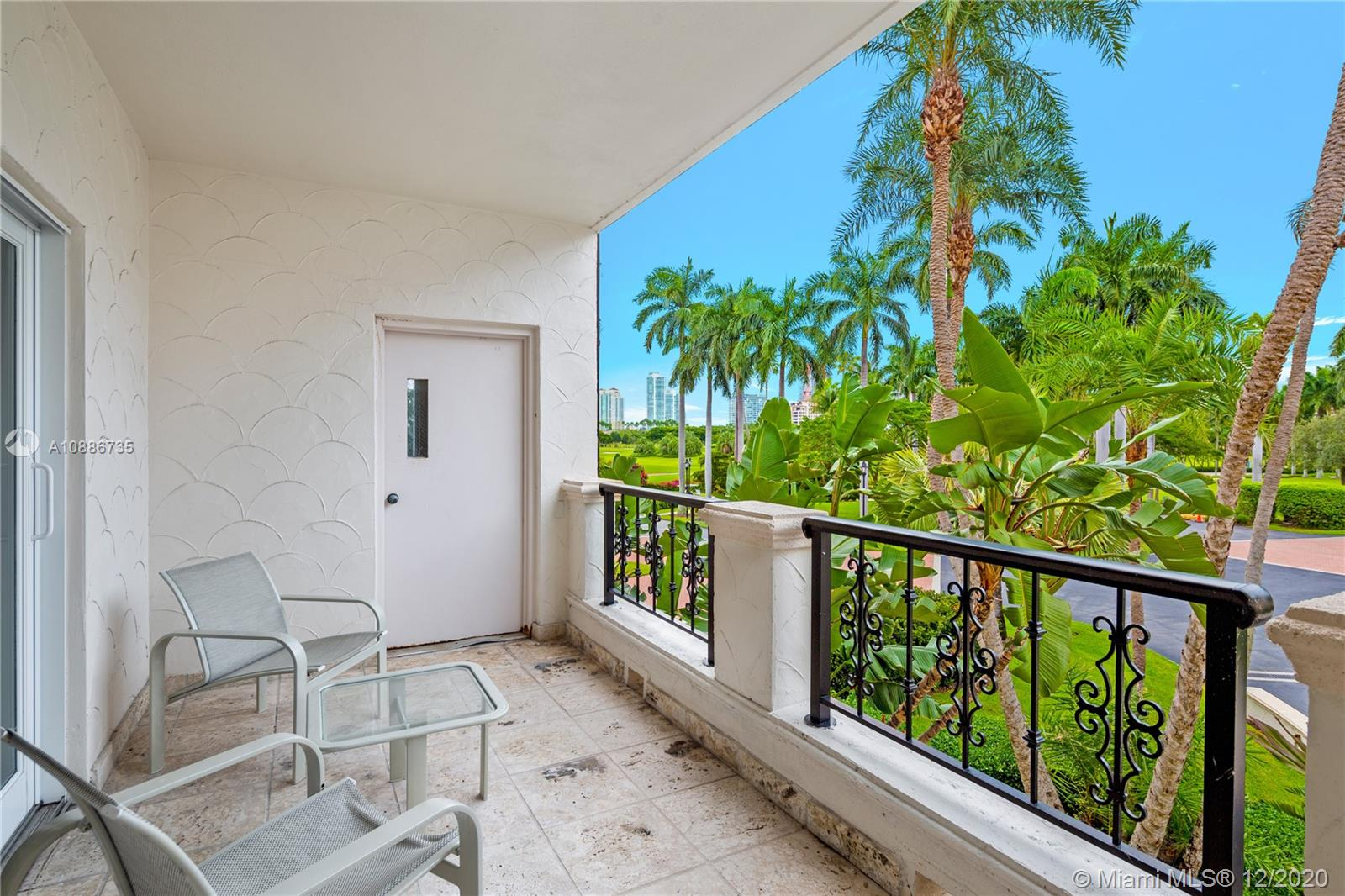 2321 FISHER ISLAND DR #4201 photo036
