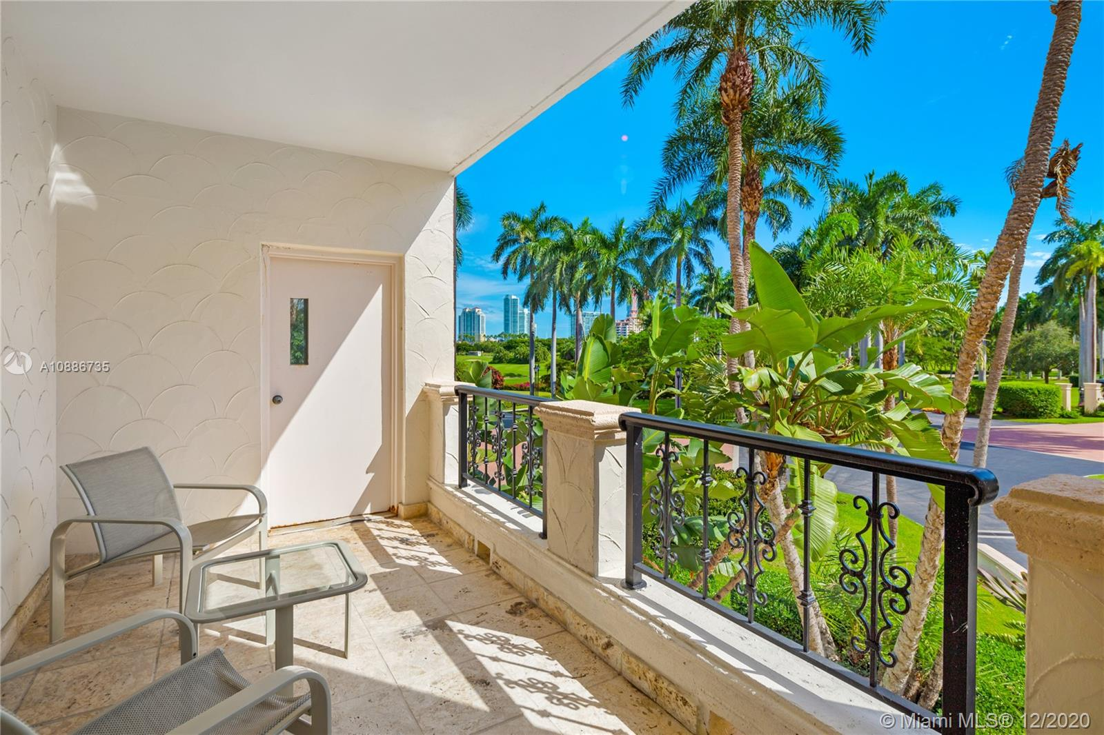 2321 FISHER ISLAND DR #4201 photo032
