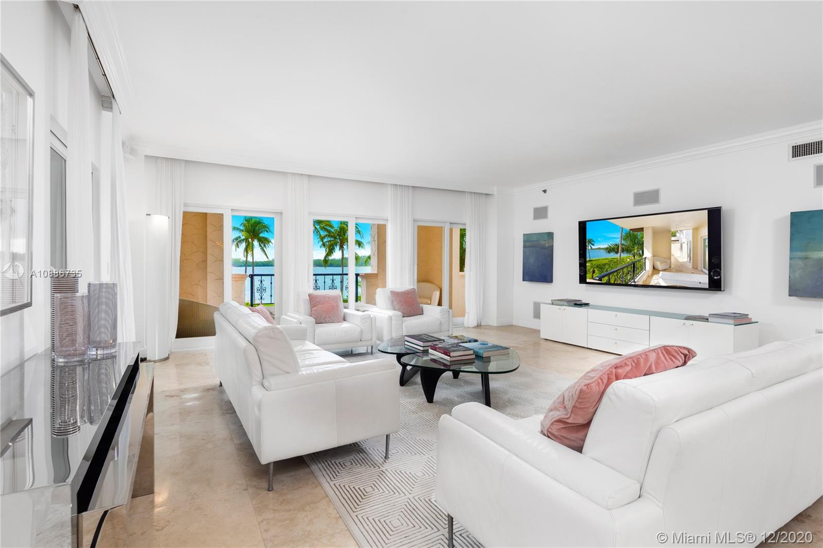 2321 FISHER ISLAND DR #4201 photo05