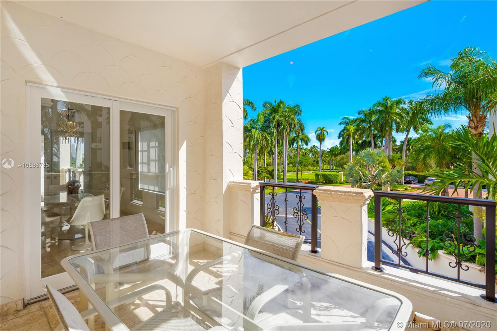 2321 FISHER ISLAND DR #4201 photo034