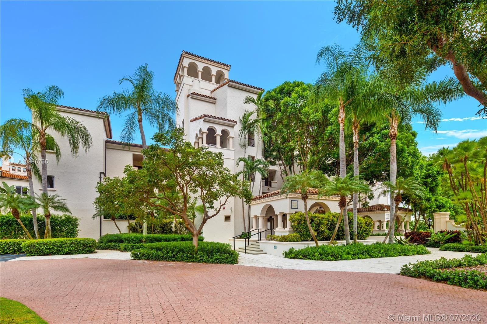 2321 FISHER ISLAND DR #4201 photo038