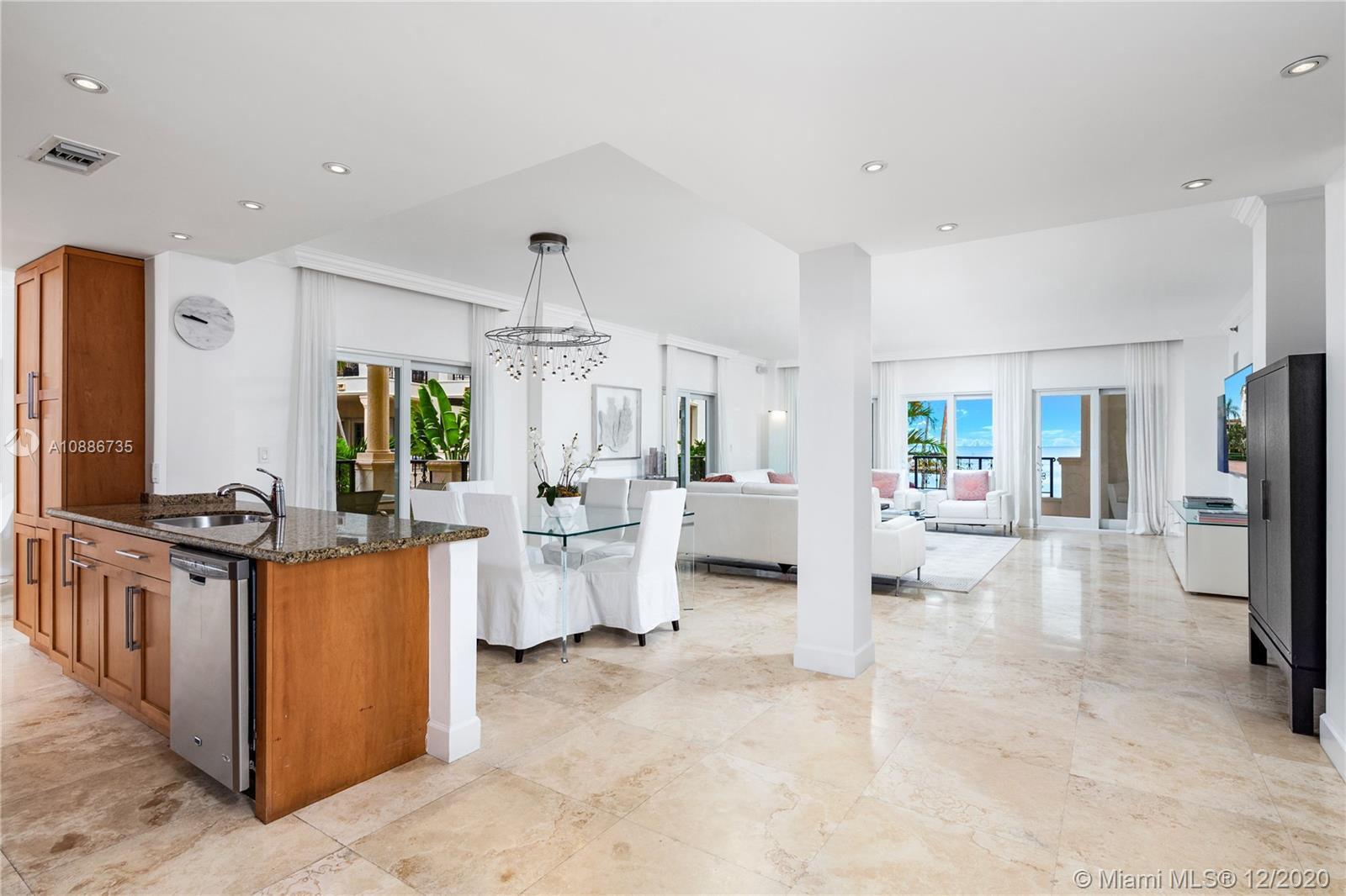 2321 FISHER ISLAND DR #4201 photo010