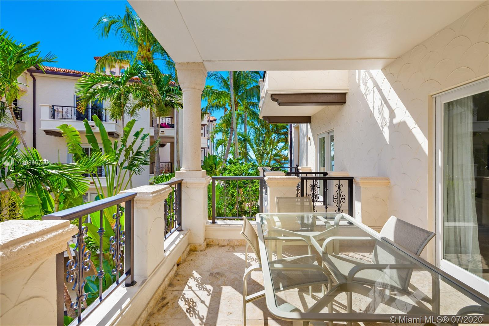 2321 FISHER ISLAND DR #4201 photo033