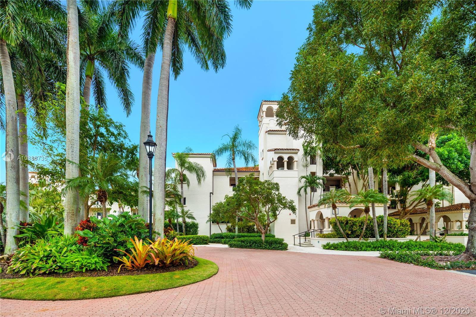 2321 FISHER ISLAND DR #4201 photo037
