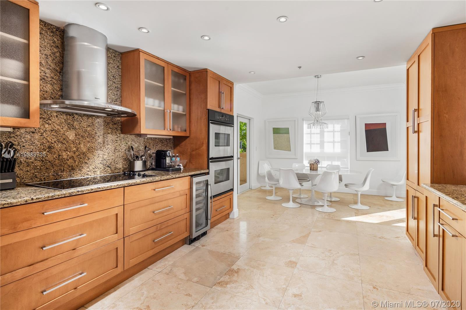 2321 FISHER ISLAND DR #4201 photo015