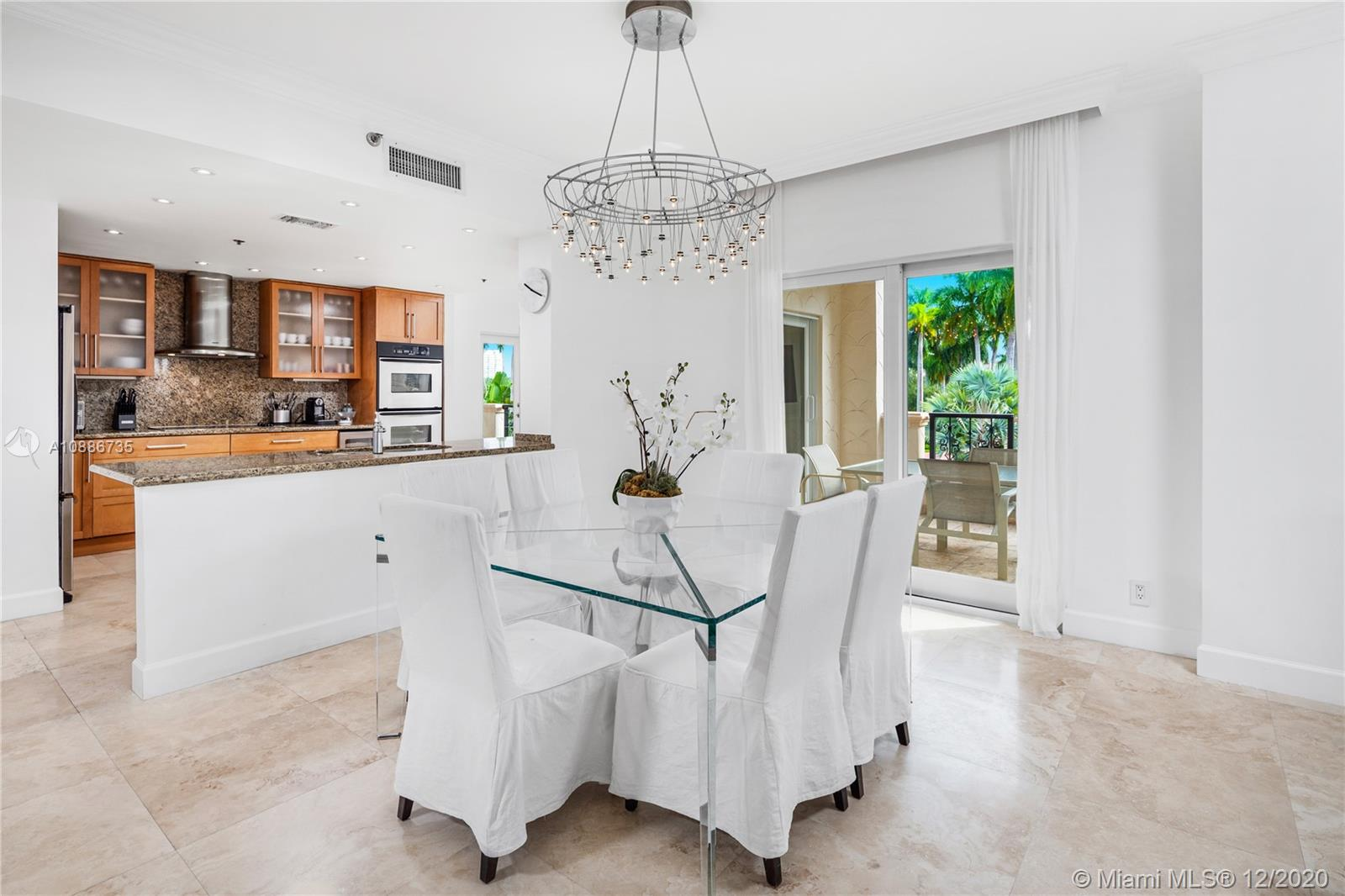 2321 FISHER ISLAND DR #4201 photo011