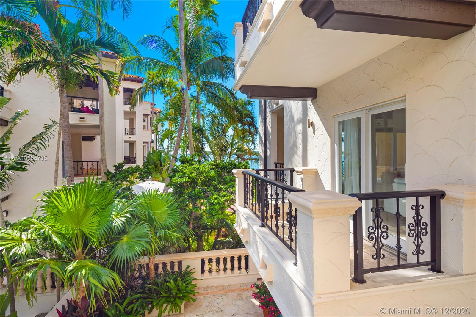 2321 FISHER ISLAND DR #4201 photo040