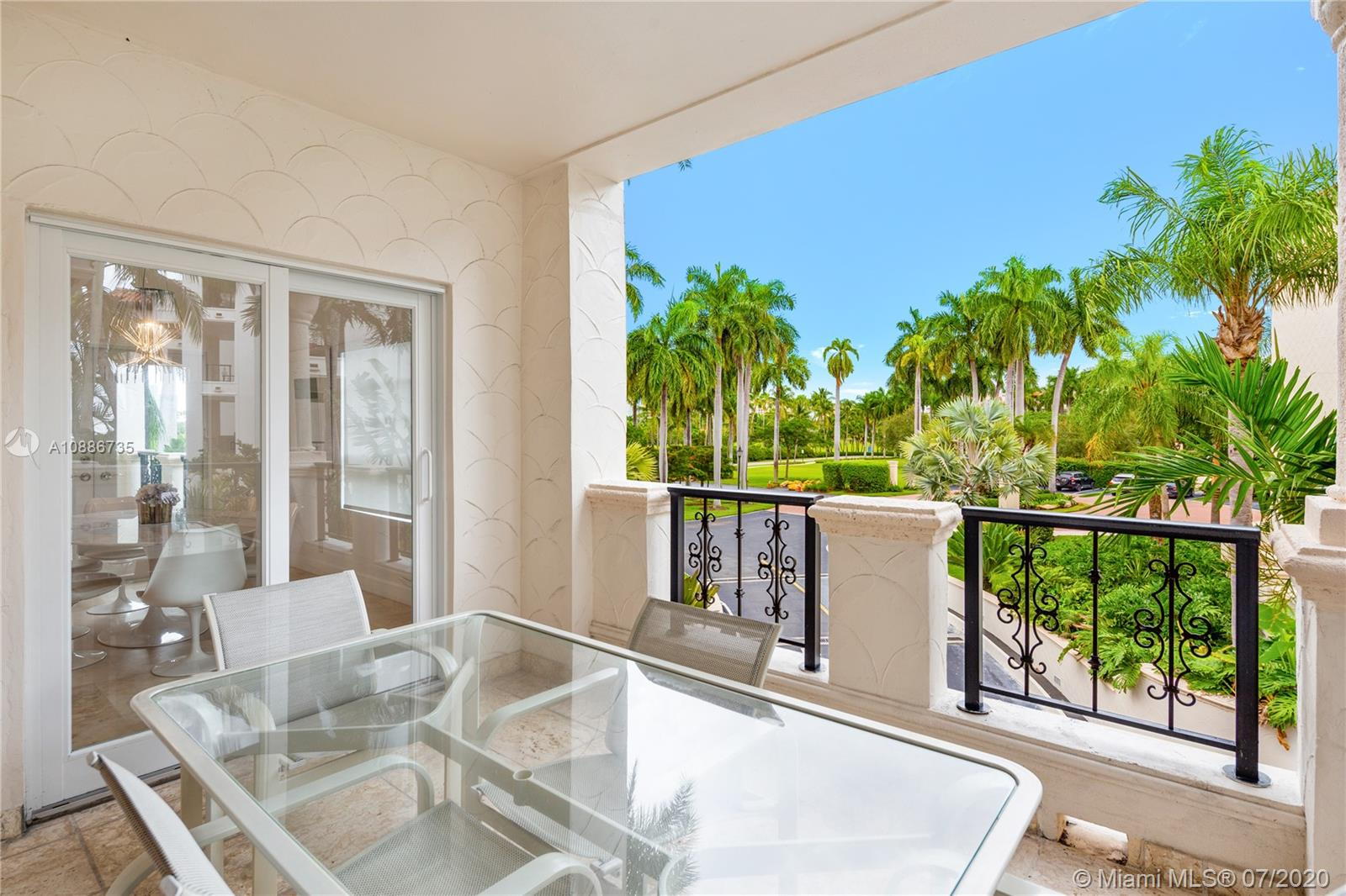 2321 FISHER ISLAND DR #4201 photo035