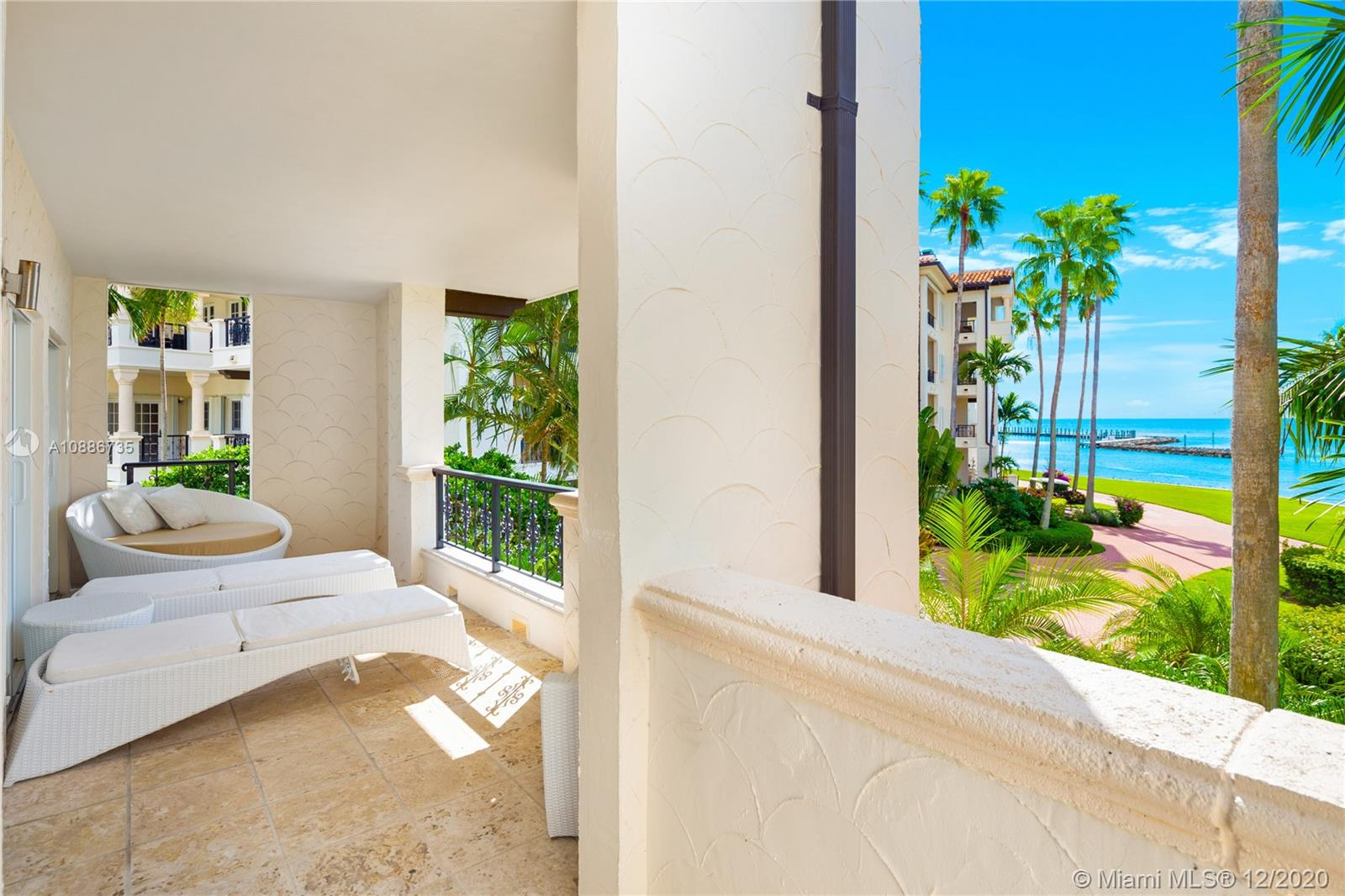 2321 FISHER ISLAND DR #4201 photo031