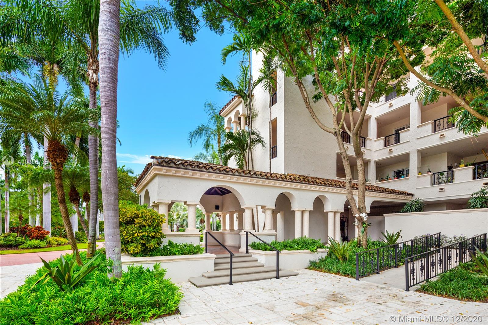 2321 FISHER ISLAND DR #4201 photo039