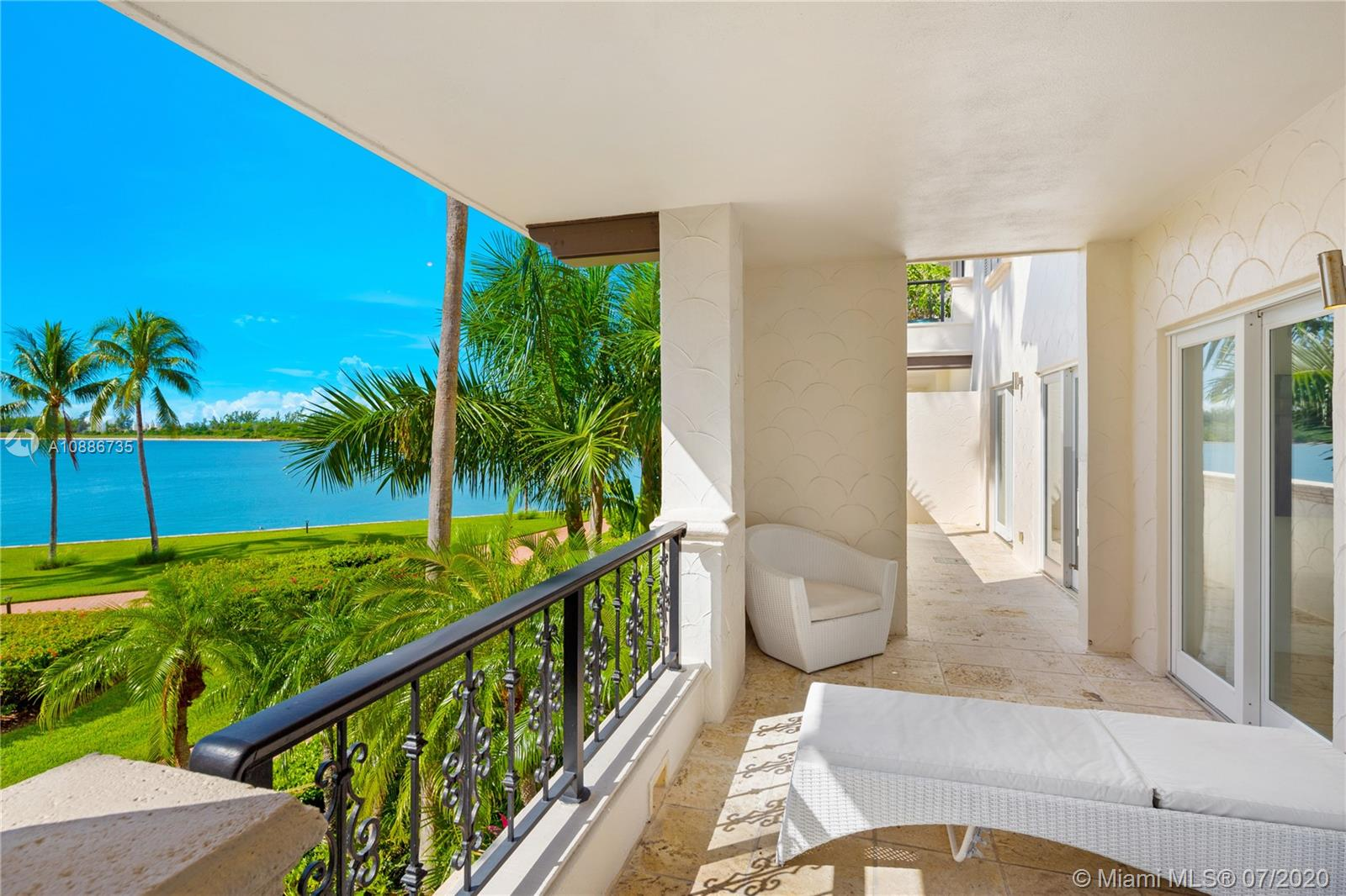 2321 FISHER ISLAND DR #4201 photo029