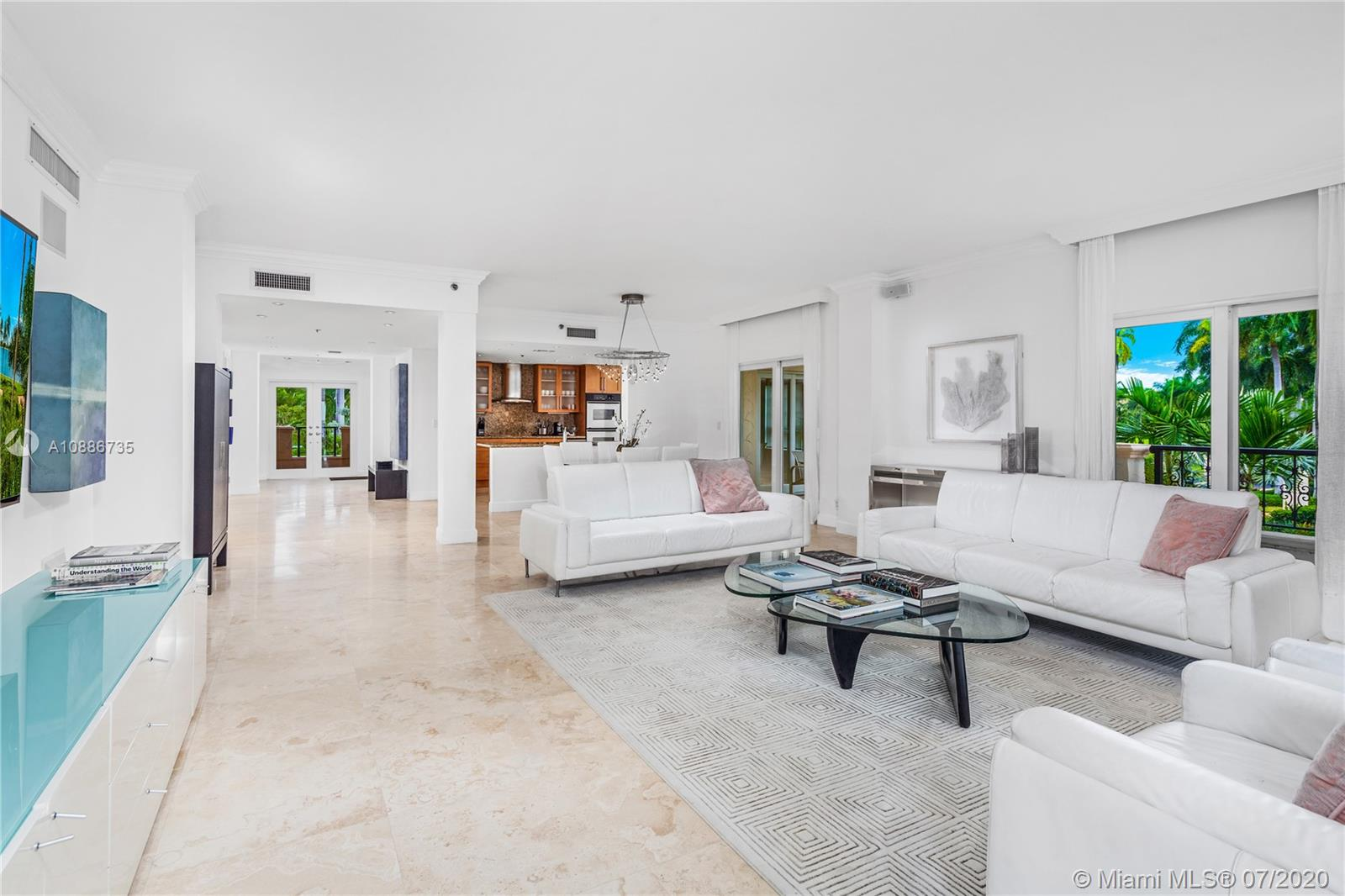 2321 FISHER ISLAND DR #4201 photo08