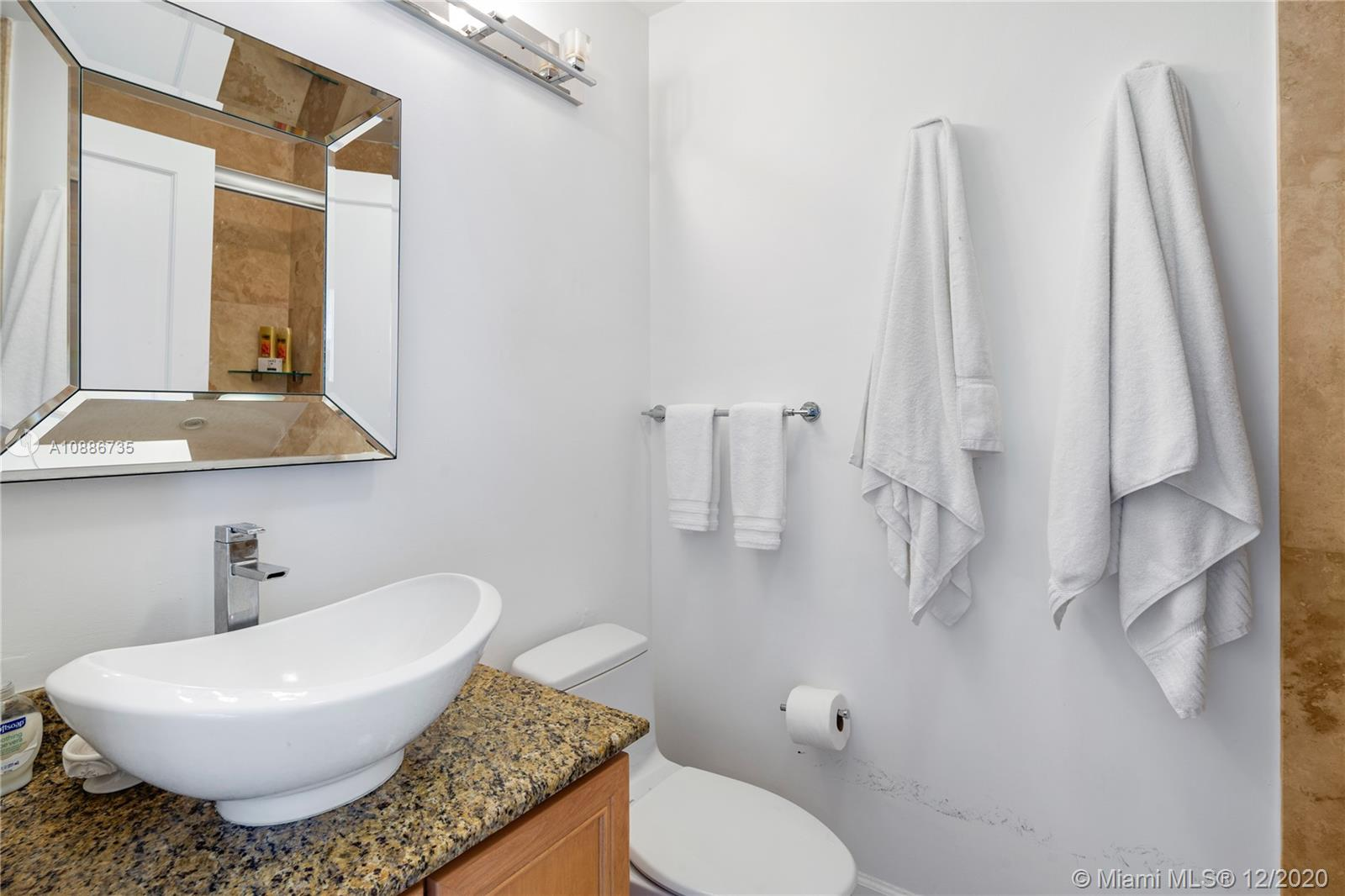 2321 FISHER ISLAND DR #4201 photo025